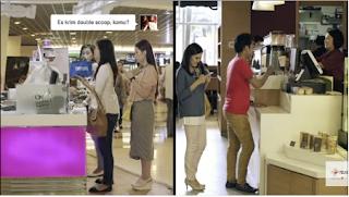 Keuntungan Tcash Telkomsel