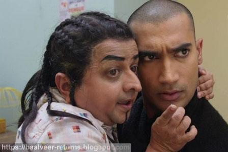 BAAL VEER RETURNS EPISODE 28,baal veer hindi serial,baal veer sab tv,baal veer,balveer,baal veer 2