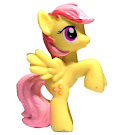 My Little Pony Wave 5 Sunny Rays Blind Bag Pony