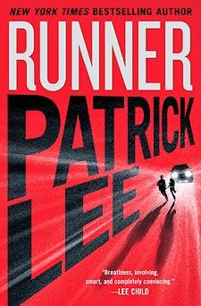 http://j9books.blogspot.ca/2014/05/patrick-lee-runner.html