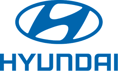 Rekrutmen PT Hyundai Motor Manufacturing Indonesia Karawang Maret 2021