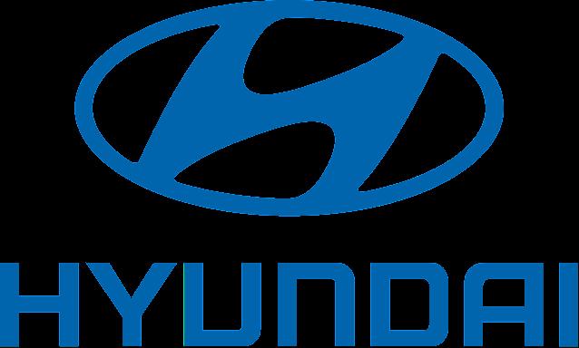 Lowongan Kerja PT Hyundai Motor Manufacturing Indonesia Cikarang April 2021