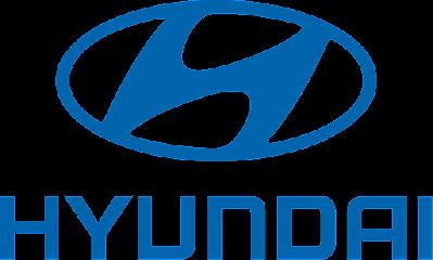 Rekrutmen PT Hyundai Motor Manufacturing Indonesia Jakarta Februari 2021
