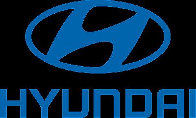 Rekrutmen PT Hyundai Motor Manufacturing Indonesia Cikarang Maret 2020