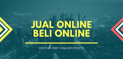 Cara Mencari dan Menemukan Supplier Online Shop