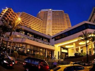 فنادق رائعة
