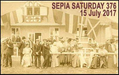 http://sepiasaturday.blogspot.com/2017/07/sepia-saturday-376-15-july-2017.html