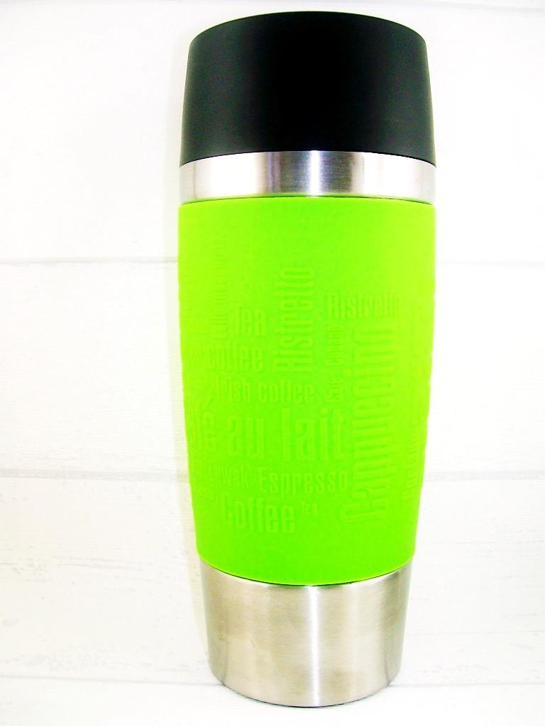 libellchen emsa travel mug thermobecher. Black Bedroom Furniture Sets. Home Design Ideas
