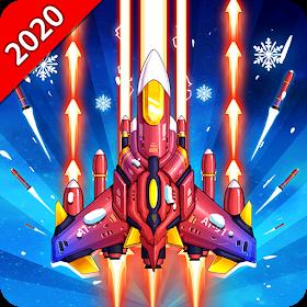 Download MOD APK Strike Force - Arcade shooter - Shoot 'em up Latest Version