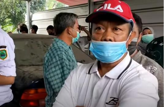 Tegang! Yosef Mulai Curiga Yoris Bunuh Tuti-Amel di Subang