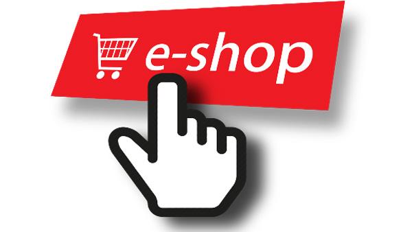 Προδημοσίευση νέου ΕΣΠΑ «e-λιανικό» για επιδότηση 100% δημιουργίας e-shop