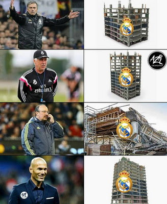 [Imagen: Zinedine_Zidane%2B%25281%2529.jpg]