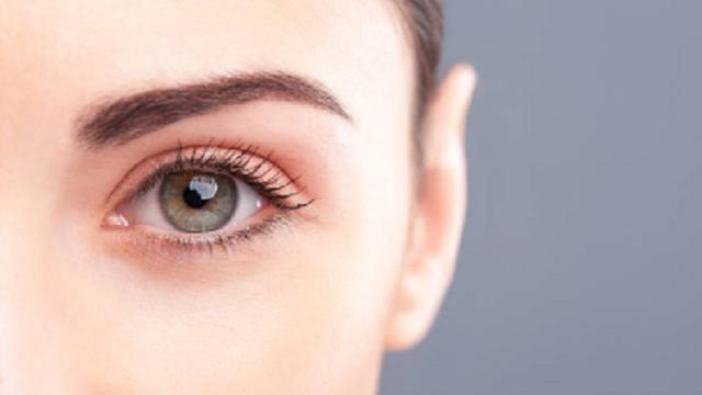 5 Makanan Yang Meningkatkan Penglihatan Anda