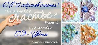 http://dekograd.blogspot.com/2016/09/1-5.html?m=1