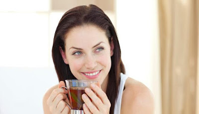 Rosella Tea Benefits For Various Health