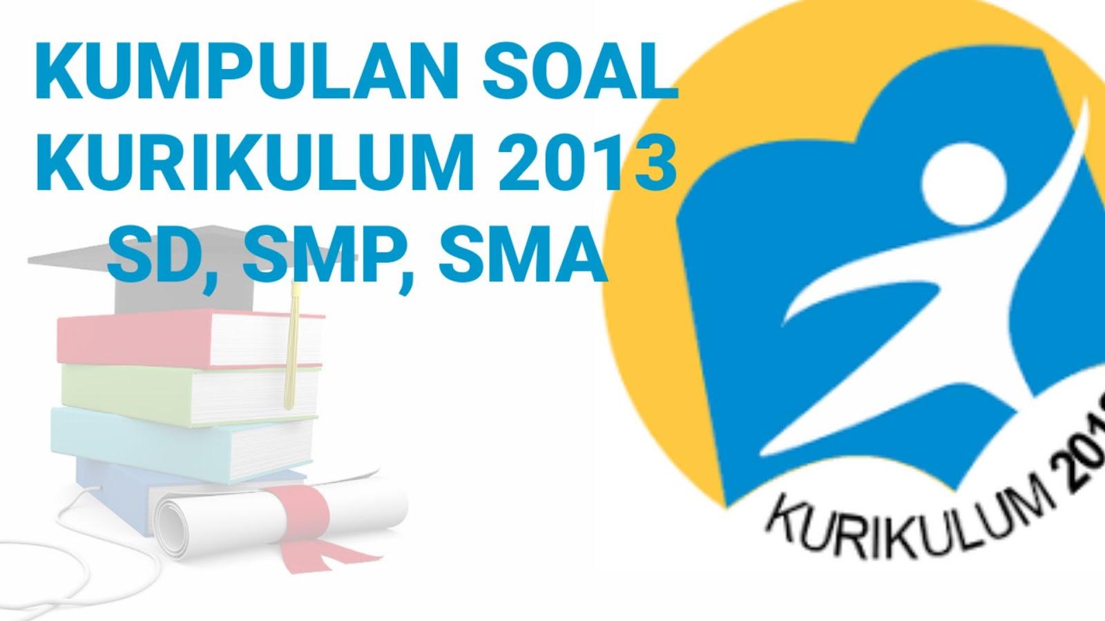 36+ Soal UKK/ PAT Bahasa Jawa Kelas 5 (Lima ) SD/MI ...