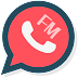 FMWhatsApp v7.50 Latest version Apk Download