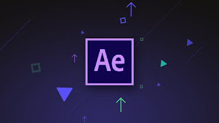 Adobe After Effects - Complete Course