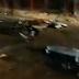 URGENTE - Dois motociclistas morrem em acidente na capital