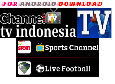 Download Android Free OnlineLiveTV 5.0 IPTVLive Apk -Watch Free Live Cable Tv Channel-Android Update LiveTV Apk  Android APK Premium Cable Tv,Sports Channel,Movies Channel On Android