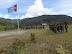 Selesaikan Masalah Papua Sampai Akarnya