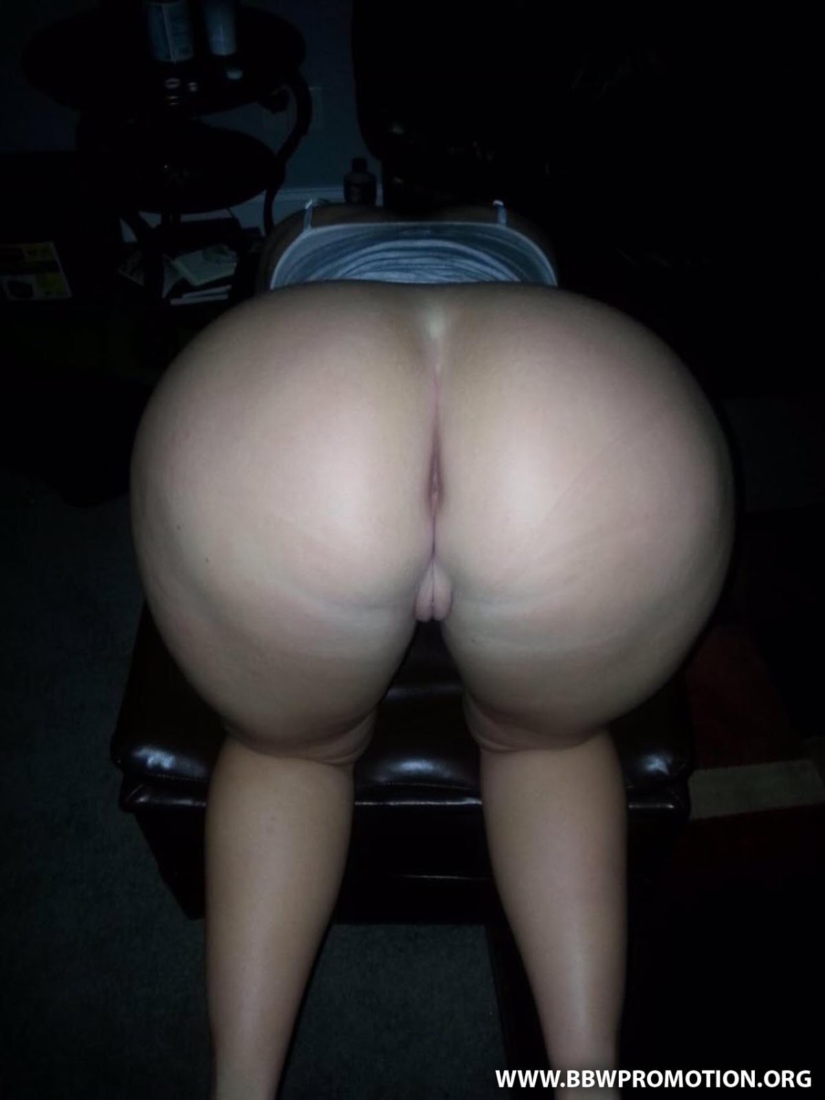 big ass cam