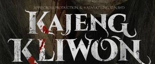 Tentang Film Kajeng Kliwon