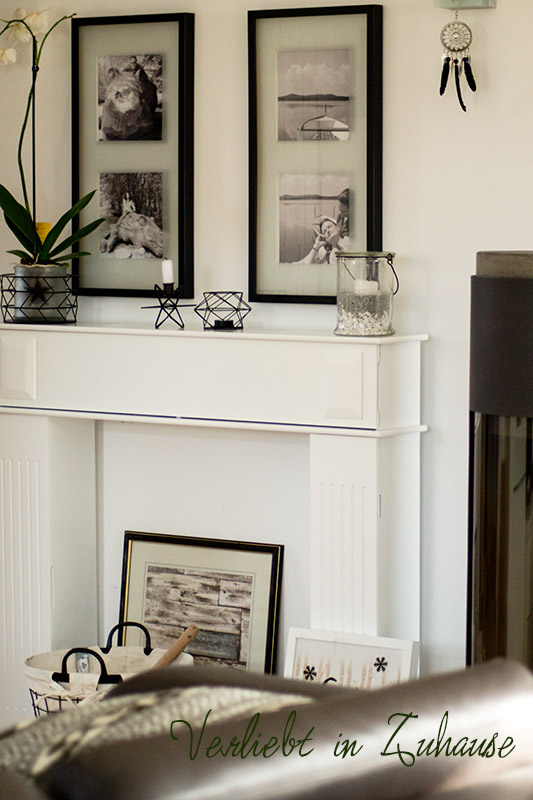 verliebt in zuhause gib dem affen keine schokolade. Black Bedroom Furniture Sets. Home Design Ideas