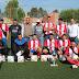 Motivan a policías de Ixtapaluca en encuentros de fútbol