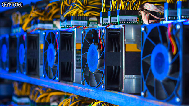 Norton has added Ethereum mining to its array of products