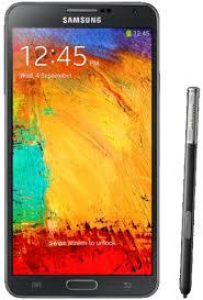 Samsung Galaxy Note 3 SM-N9009