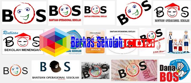 Download Kumpulan Format Laporan BOS (Bantuan Operasional Sekolah) Lengkap