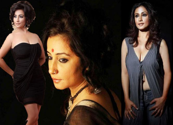 Divya Dutta has won the National Film Award for Best Sporting Actress