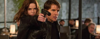 http://www.rissiwrites.com/2016/01/mission-impossible-rogue-nation-2015.html