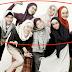 Inilah Dosa Dibalik Memakai Jilbab Gaul, Muslimah Baca Ini!!!
