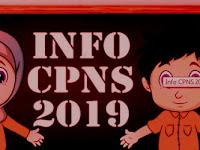 Kapan Hasil Seleksi Administrasi CPNS 2019 Diumumkan?