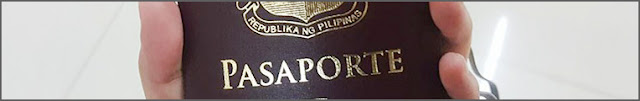 How to Get Multiple-Entry Japanese Visa in the Philippines