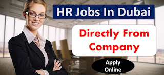 Payroll Officer Job Recruitment in Advertising Company HR Department