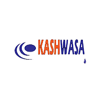 Job Opportunity at KASHWASA, Assistant Supplies Officer