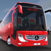 Bus Simulator Ultimate MOD Apk Unlimited Money