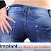 Get Affordable Buttock Implant Surgery Cost in India with Cosmetic and Obesity Surgery Hospital