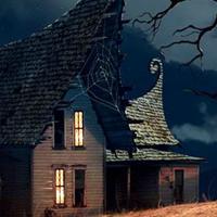 Play FunEscapeGames Halloween …