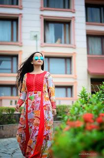 priyanka bhattacharjee beautiful