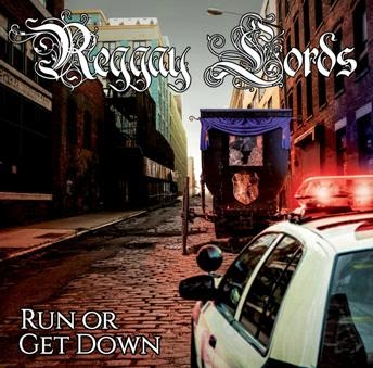 The Duff Guide To Ska Duff Review Reggay Lords Quot Run Or
