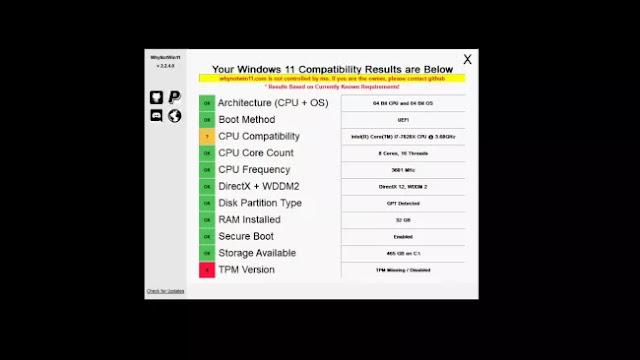 مميزات وعيوب windows 11 كل ما تريد معرفته عن windows 11