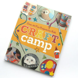 http://bugsandfishes.blogspot.co.uk/2015/08/introducing-craft-camp.html