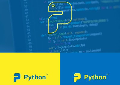 Mengapa Belajar Python di 2020