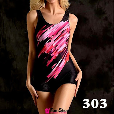 Bikini nu cao cap B255
