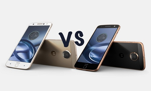 Lenovo-Moto-Z-VS-Motorola-Moto-Z-Force-mobile