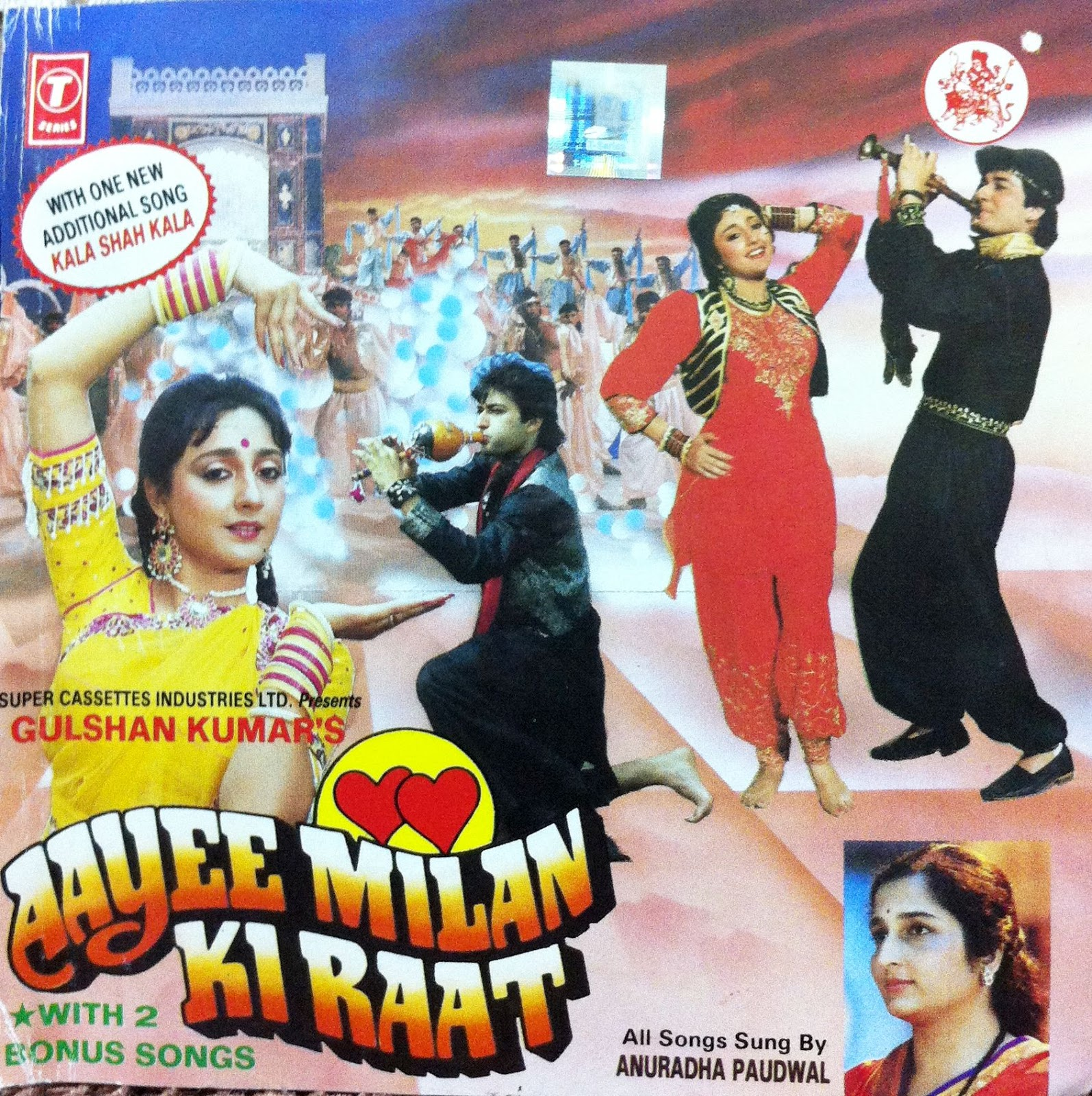 Bollywood Movies Flac, Mp3 Songs Downloaded Here